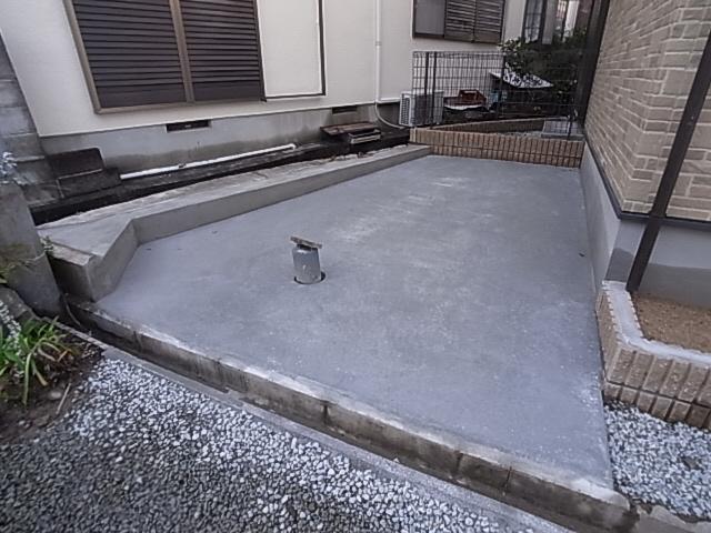 物件番号: 1111289847  神戸市長田区西山町1丁目 1K アパート 画像9