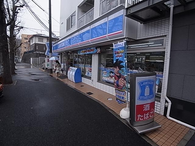 物件番号: 1111286246  神戸市長田区片山町5丁目 1LDK マンション 画像24