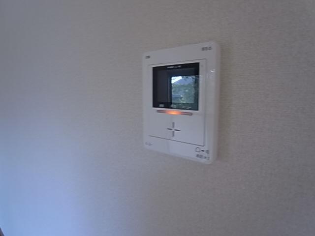 物件番号: 1111284909 グリーンガーデン  神戸市垂水区つつじが丘5丁目 4LDK テラスハウス 画像9
