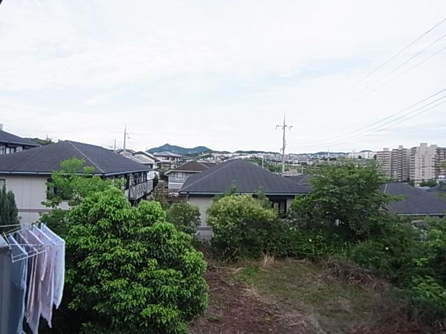 物件番号: 1111289888 グリーンガーデン  神戸市垂水区つつじが丘5丁目 4LDK テラスハウス 画像12