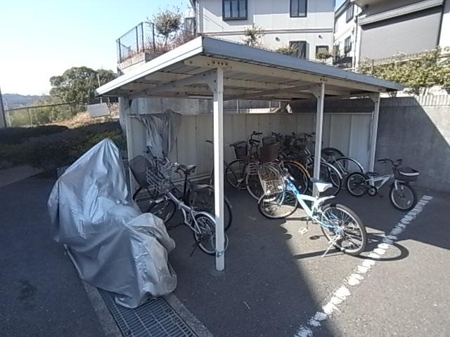 物件番号: 1111284909 グリーンガーデン  神戸市垂水区つつじが丘5丁目 4LDK テラスハウス 画像14
