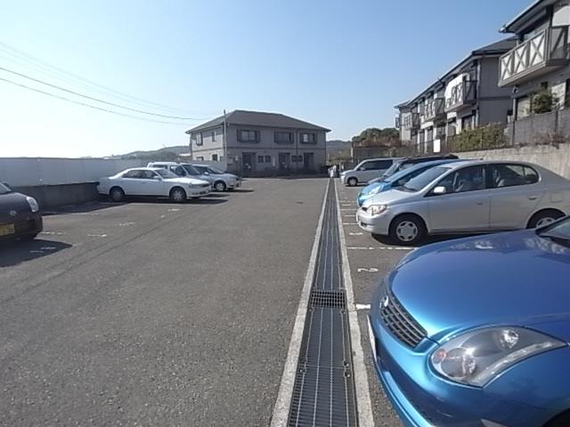 物件番号: 1111284909 グリーンガーデン  神戸市垂水区つつじが丘5丁目 4LDK テラスハウス 画像13
