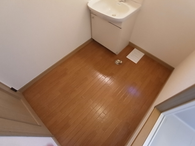 物件番号: 1111284909 グリーンガーデン  神戸市垂水区つつじが丘5丁目 4LDK テラスハウス 画像15