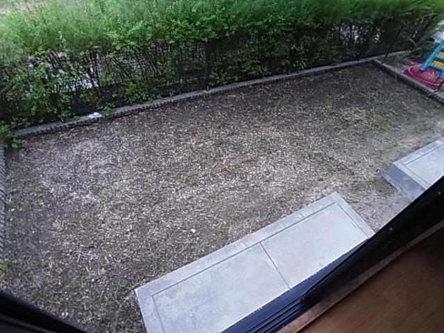 物件番号: 1111284909 グリーンガーデン  神戸市垂水区つつじが丘5丁目 4LDK テラスハウス 画像16
