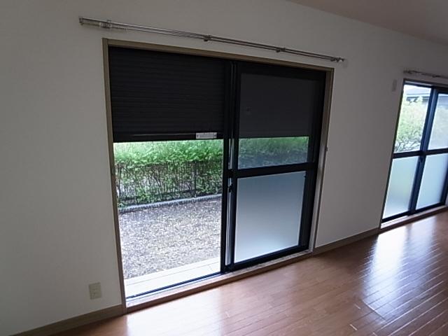 物件番号: 1111284909 グリーンガーデン  神戸市垂水区つつじが丘5丁目 4LDK テラスハウス 画像17