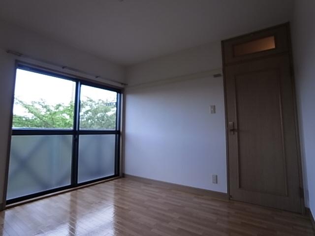 物件番号: 1111289888 グリーンガーデン  神戸市垂水区つつじが丘5丁目 4LDK テラスハウス 画像19