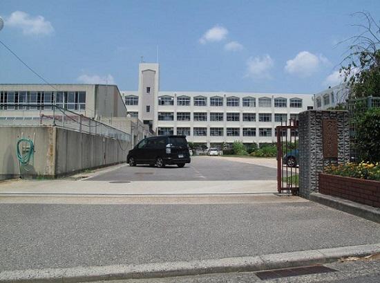 物件番号: 1111284909 グリーンガーデン  神戸市垂水区つつじが丘5丁目 4LDK テラスハウス 画像20
