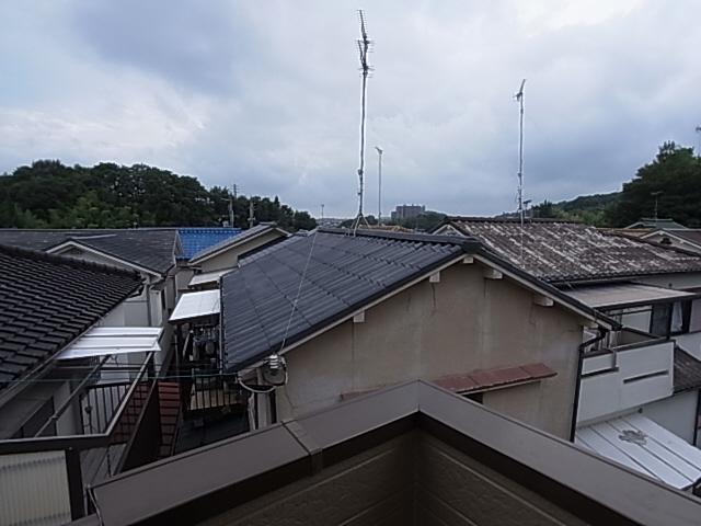 物件番号: 1111274849  神戸市北区山田町小部字大東 2LDK アパート 画像28
