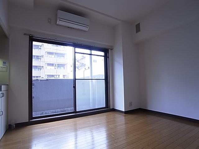 物件番号: 1111231927  神戸市兵庫区中道通1丁目 1K マンション 画像4