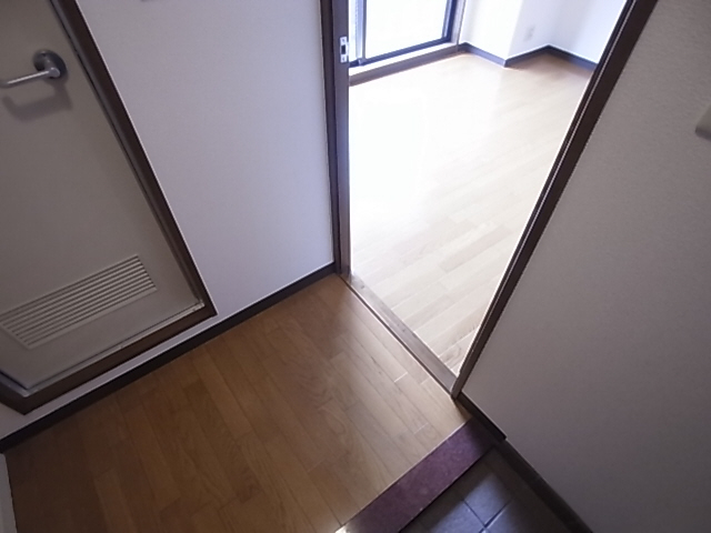 物件番号: 1111277526 藤和シティコア神戸中道通  神戸市兵庫区中道通1丁目 1K マンション 画像32