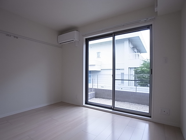 物件番号: 1111285862 エクセレントグロースⅥ  神戸市北区南五葉2丁目 1K ハイツ 画像5