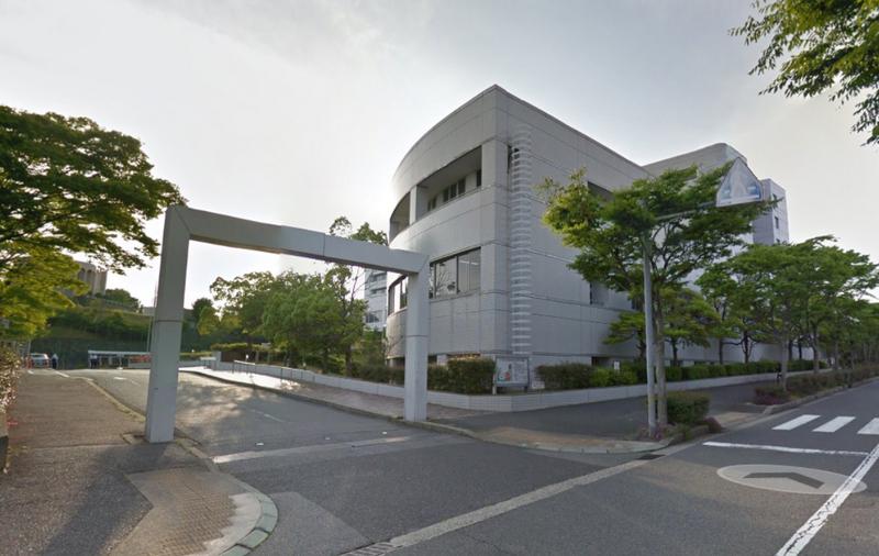 物件番号: 1111288960 M'sガーデン鈴蘭台  神戸市北区甲栄台5丁目 2LDK ハイツ 画像26