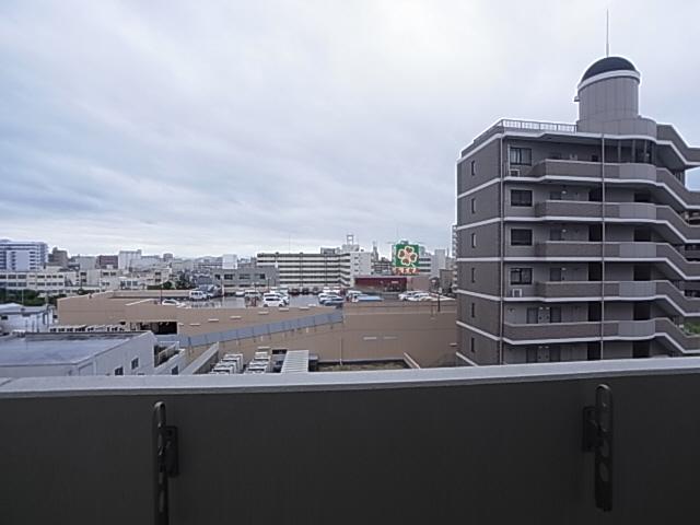 物件番号: 1111264327  神戸市長田区北町1丁目 1K マンション 画像10