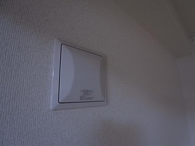 物件番号: 1111233572 フェンネル湊山  神戸市兵庫区湊山町 2K マンション 画像13