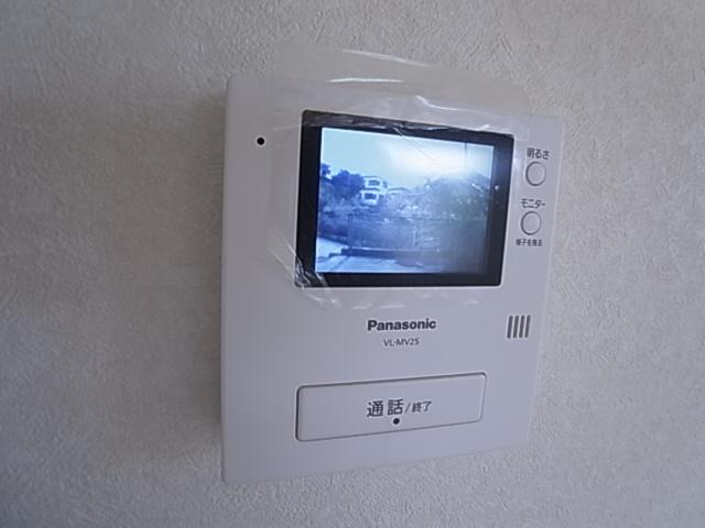 物件番号: 1111290760  神戸市北区東大池2丁目 2LDK 貸家 画像12