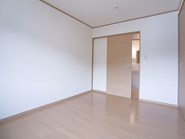 物件番号: 1111290760  神戸市北区東大池2丁目 2LDK 貸家 画像33