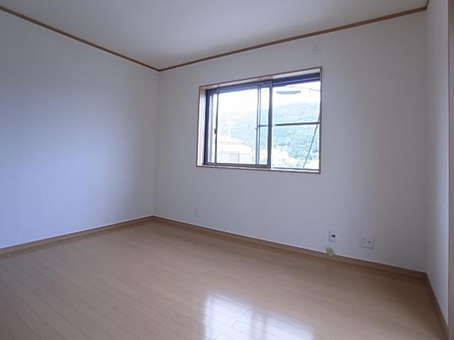 物件番号: 1111290760  神戸市北区東大池2丁目 2LDK 貸家 画像34