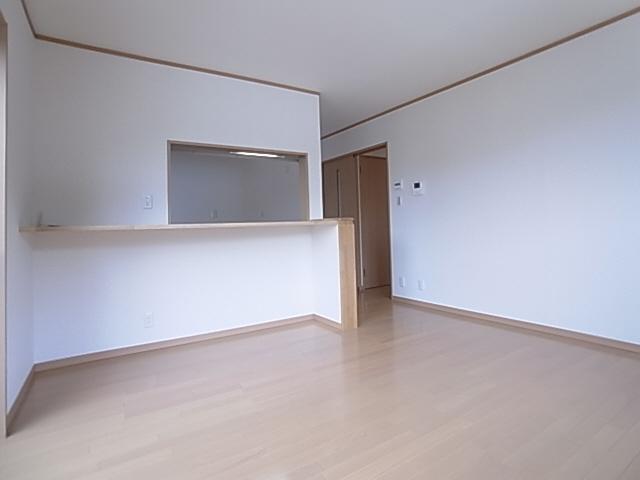 物件番号: 1111290760  神戸市北区東大池2丁目 2LDK 貸家 画像36