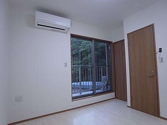 物件番号: 1111234787  神戸市中央区北野町4丁目 1K マンション 画像15