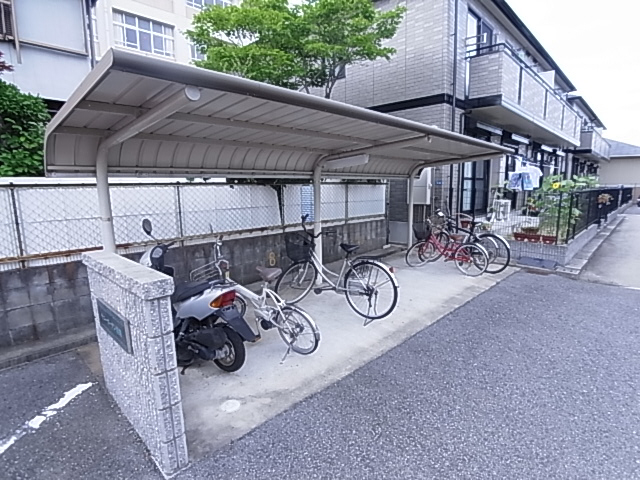 物件番号: 1111284158  神戸市須磨区大手町5丁目 2LDK ハイツ 画像12
