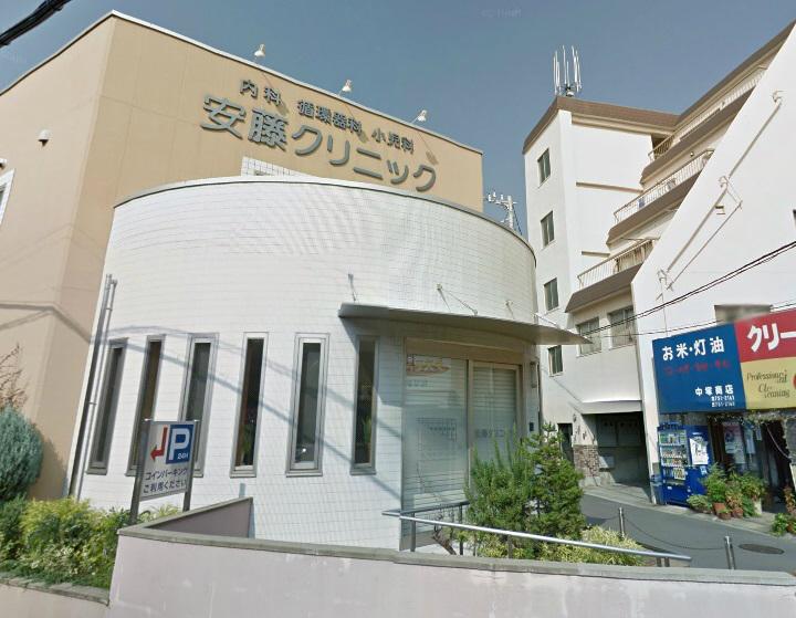 物件番号: 1111289867 サンワプラザ塩屋  神戸市垂水区塩屋町9丁目 3LDK マンション 画像26