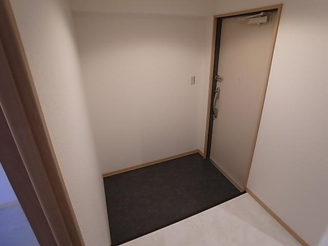 物件番号: 1111284234 プラネットフィールドKOBE  神戸市兵庫区七宮町2丁目 1LDK マンション 画像8
