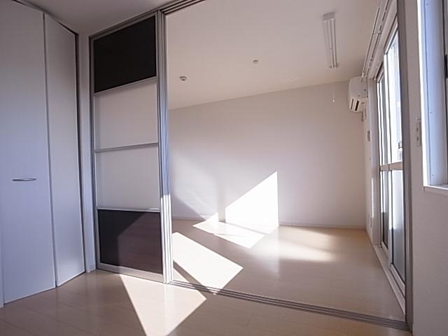 物件番号: 1111287991 プティ・リヴィエール  神戸市長田区平和台町3丁目 1LDK アパート 画像16
