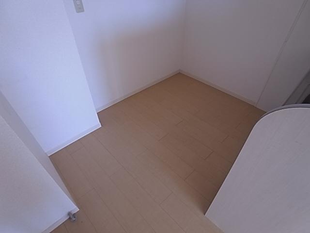 物件番号: 1111234638  神戸市長田区平和台町3丁目 1LDK アパート 画像29