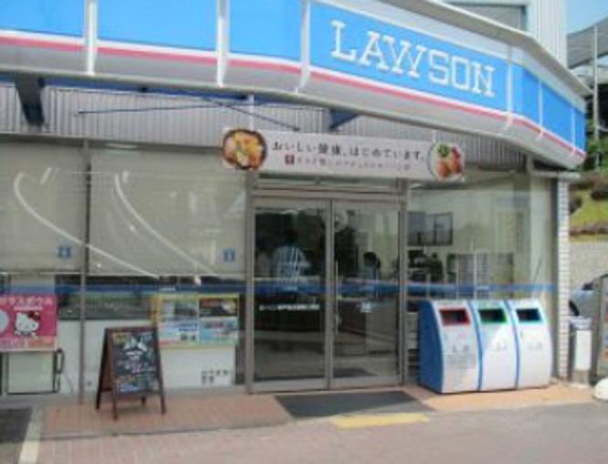 物件番号: 1111287991 プティ・リヴィエール  神戸市長田区平和台町3丁目 1LDK アパート 画像24