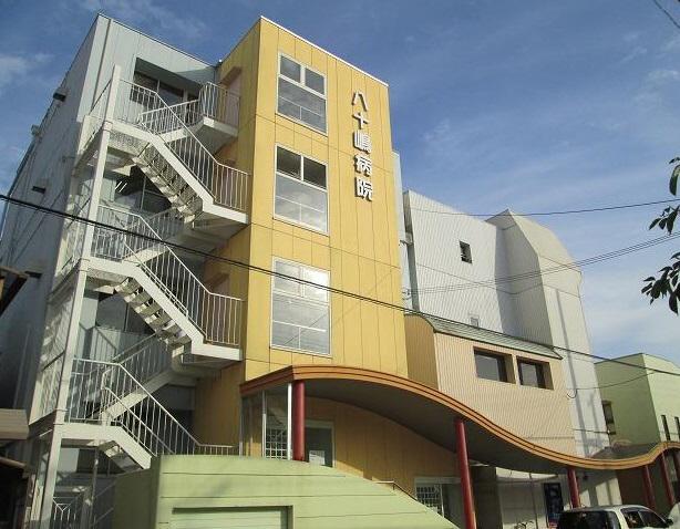 物件番号: 1111287991 プティ・リヴィエール  神戸市長田区平和台町3丁目 1LDK アパート 画像26