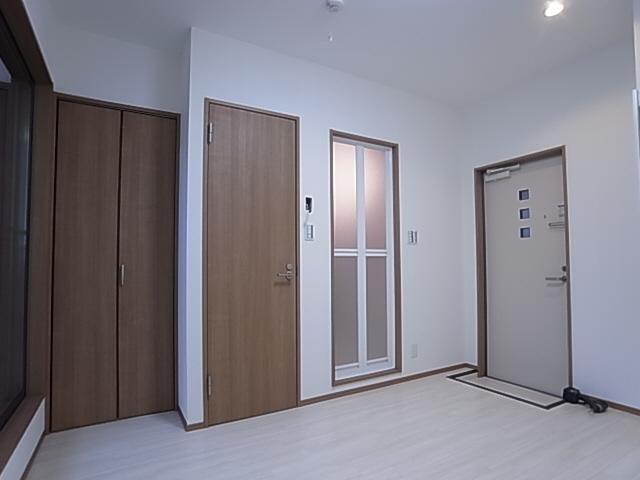 物件番号: 1111234787  神戸市中央区北野町4丁目 1K マンション 画像30