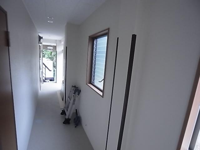 物件番号: 1111234787  神戸市中央区北野町4丁目 1K マンション 画像32
