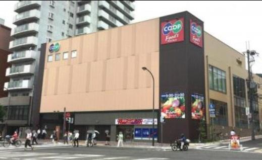 物件番号: 1111234787  神戸市中央区北野町4丁目 1K マンション 画像25