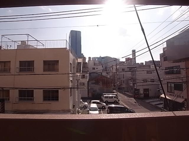 物件番号: 1111285294  神戸市中央区橘通1丁目 1K マンション 画像14