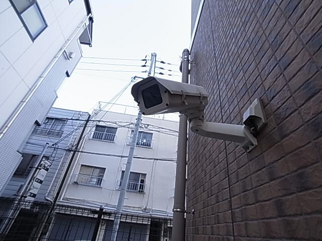 物件番号: 1111285294  神戸市中央区橘通1丁目 1K マンション 画像28