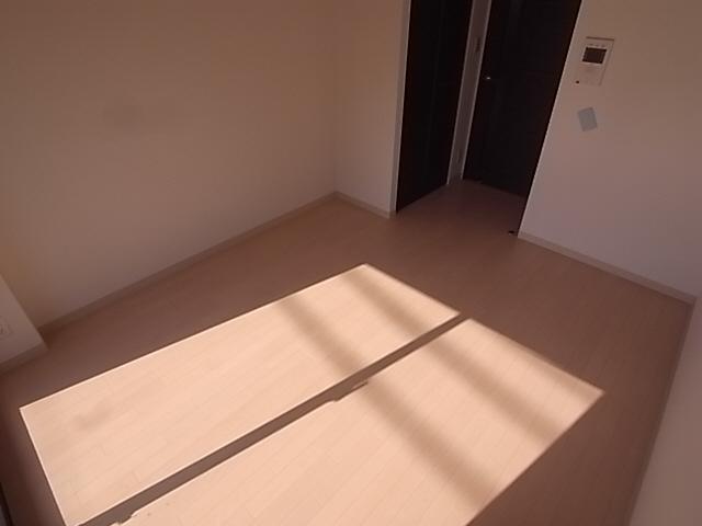 物件番号: 1111285294  神戸市中央区橘通1丁目 1K マンション 画像31