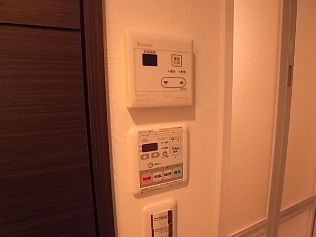 物件番号: 1111285294  神戸市中央区橘通1丁目 1K マンション 画像32
