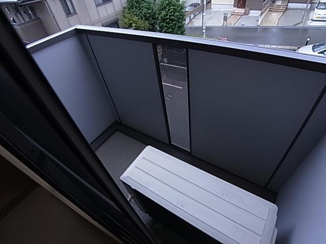 物件番号: 1111284622  神戸市北区八多町中 1LDK アパート 画像13
