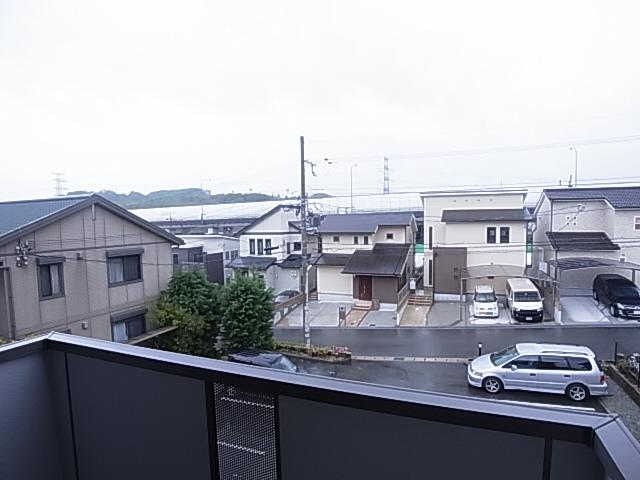 物件番号: 1111284622  神戸市北区八多町中 1LDK アパート 画像14