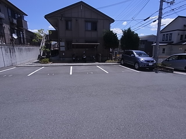 物件番号: 1111284622  神戸市北区八多町中 1LDK アパート 画像11