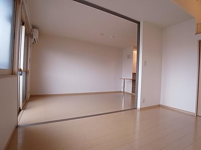 物件番号: 1111284622  神戸市北区八多町中 1LDK アパート 画像15