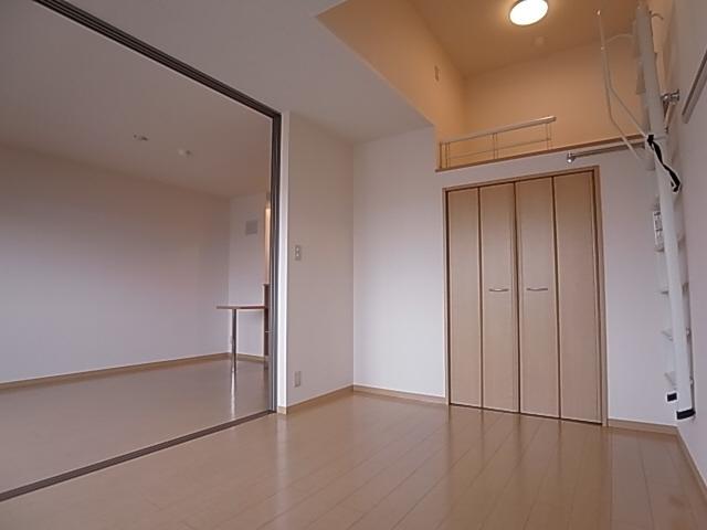物件番号: 1111284622  神戸市北区八多町中 1LDK アパート 画像17