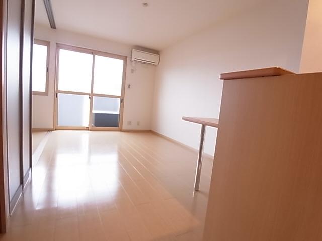 物件番号: 1111284622  神戸市北区八多町中 1LDK アパート 画像31