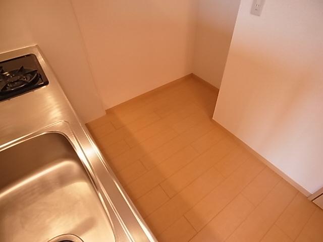 物件番号: 1111284622  神戸市北区八多町中 1LDK アパート 画像32