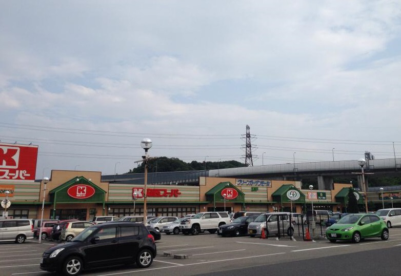 物件番号: 1111284622  神戸市北区八多町中 1LDK アパート 画像25