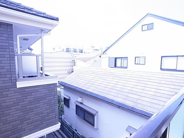 物件番号: 1111288028  神戸市須磨区大田町6丁目 2DK アパート 画像14