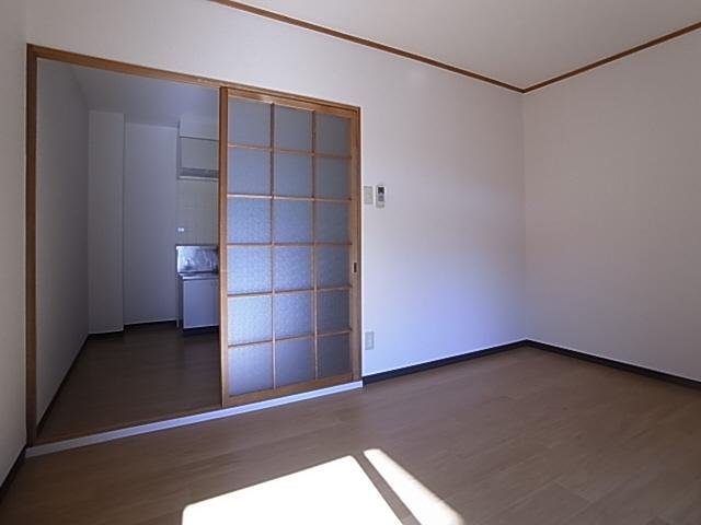 物件番号: 1111288028  神戸市須磨区大田町6丁目 2DK アパート 画像19