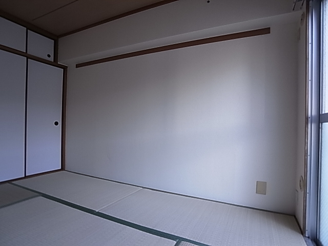 物件番号: 1111277523 サチハイツ  神戸市兵庫区小河通2丁目 2DK マンション 画像33