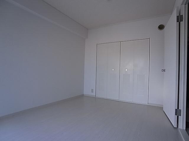 物件番号: 1111277523 サチハイツ  神戸市兵庫区小河通2丁目 2DK マンション 画像34
