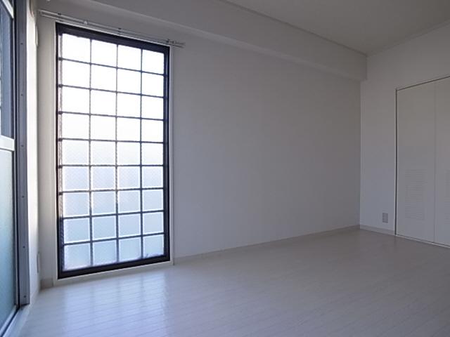 物件番号: 1111277523 サチハイツ  神戸市兵庫区小河通2丁目 2DK マンション 画像35